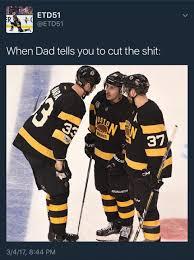 Bruins Memes - hackeymemes tumblr com gramunion tumblr explorer