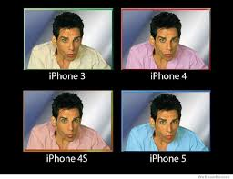 Iphone 4 Meme - 12 best iphone 5 memes weknowmemes
