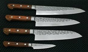 best forged kitchen knives knifes best forged japanese chef knives forged