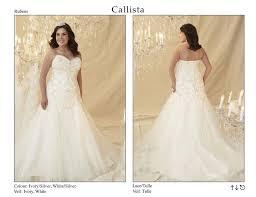 92 best plus size wedding dresses images on pinterest wedding