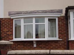 firmfix pvcu bow windows cheltenham gloucester p3150054 large 1024x768 min