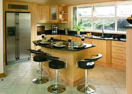 Designer Kitchens Uk Amazing Kitchen Designers Planners Fitted Designer Kitchens Uk
