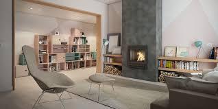 come arredare il soggiorno moderno come arredare un salotto moderno con camino fai da te