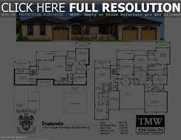 Home Plans With Walkout Basements Design A Basement Floor Plan Walkout Basement Floor Plans Home