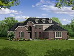Jonna Luxury Homes by Home Results
