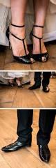 33 best art deco wedding theme inspiration images on pinterest