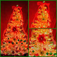 photography of kurt shaffer photographs christmas and holiday