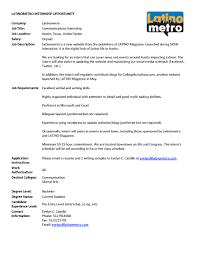 sample internship resume internship internship in resume internship in resume template medium size internship in resume template large size