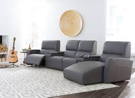 decorating fill your living room with awesome palliser furniture