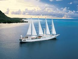 20 best caribbean cruises for 2016 islands