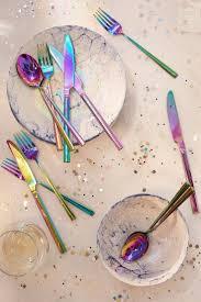 best 25 dinnerware gifts ideas on pinterest blue crockery set