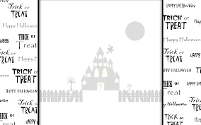 free halloween gif free halloween blog backgrounds bd web studio