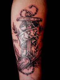 memorial tattoos for men memorial tattoos and tattoo