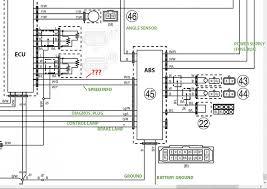 abs wiring diagram pt cruiser wiring diagram abs u2022 wiring diagrams