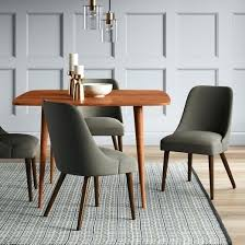 danish modern dining room furniture cheap modern dining room tables marvellous danish modern dining