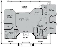 house plan ideas florida home plans best house plans ideas on houses inside small