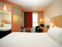 ma chambre a montpellier hôtel à montpellier ibis montpellier centre