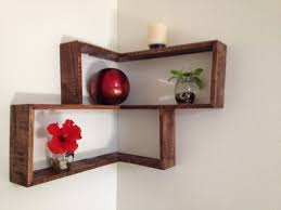 Book Shelf Suvidha Innovation Wall Shelving Units Iron Hanging Wine Bar Les Spectacles French
