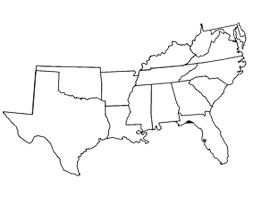 map usa southeast map usa southeast region 98 large image with map usa southeast