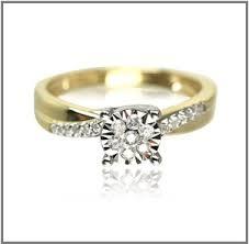 warren stud earrings diamond stud earrings warren jewellers