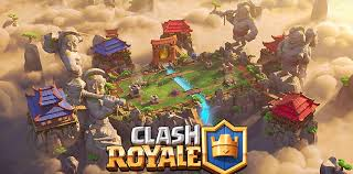 clash royale hack and cheats for free gems on android u0026 ios