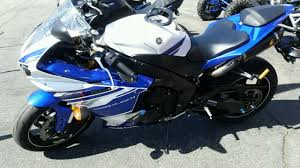 cbr for sale new or used sportbike for sale cycletrader com