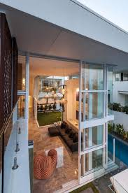 home design plaza tumbaco 118 best architecture is petrified music images on pinterest