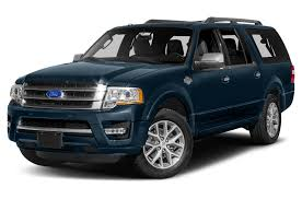 ford explorer vs chevy tahoe 2017 chevrolet tahoe vs 2017 ford explorer and 2017 ford