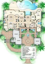 Modern House Floor Plans Free House Design Floor Plan U2013 Novic Me