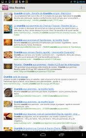 recette cuisine az cuisine az com fresh aux noix cuisine jardin galerie cuisine