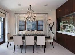 Elegant Formal Dining Room Sets Elegant Formal Dining Room Sets Youtube Provisions Dining