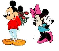 coloring gorgeous mickey animated gif images mouse 33776