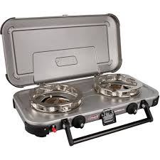 Propane Gas Cooktop Camp Stoves U0026 Ovens Academy
