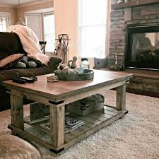 french provincial coffee table for sale coffee table stunning country coffee tables cottage style coffee