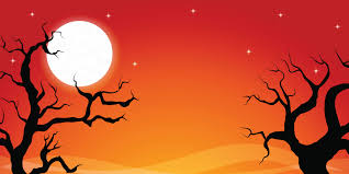 happy halloween wallpaper holiday halloween wallpapers desktop phone tablet awesome