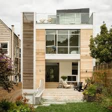 home design architecture architecture and design in san francisco dezeen