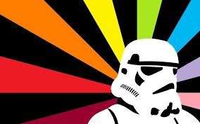 wallpaper wiki stormtrooper wallpaper hd pic wpe00847 wallpaper wiki