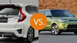 nissan sentra vs honda civic 2016 honda civic vs 2016 honda fit colleges u0026 universities