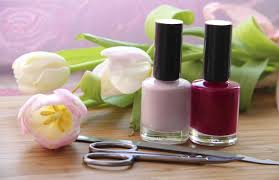 two hearts nails coupons in scottsdale nail salons localsaver