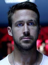 Happy Birthday Meme Ryan Gosling - ryan gosling news ryan gosling addresses his hey girl memes