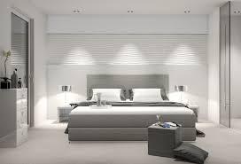 modernes schlafzimmer beautiful moderne schlafzimmer einrichtung gallery globexusa us