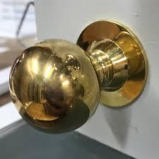 mortice glass door knobs solid brass door knobs victorian door pulls period door knobs
