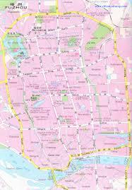 Fuzhou China Map by Index Of China Travel Maps Images