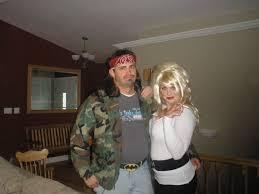 vet halloween costume zac u0026 jac