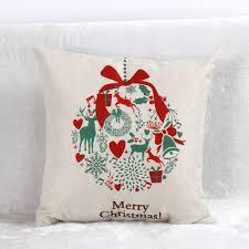 online get cheap pillow christmas tree aliexpress com alibaba group