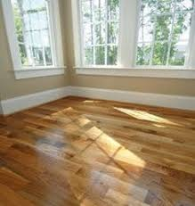 How To Clean Old Hardwood Floors Best 10 Cleaning Hardwood Flooring Ideas On Pinterest Hardwood