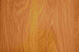 Laminated Wooden Flooring Prices Laminate Wood Flooring Prices Magnificent 16 Dansupport