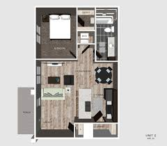 1 bedroom apartments moscow idaho cryp us one bedroom apartments north one bedroom apartments in orlando