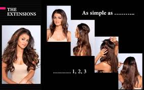 gg s hair extensions ggs extensions presentation