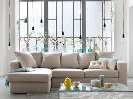 canapé premier prix trouver un canapé 5 marques pour trouver canapé décoration